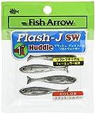 Fish Arrow(フィッシュアロー) ルアー フラッシュJ ハドル 1 SW #112 イナッコ/S