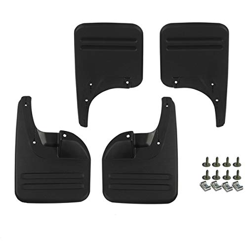 toyota hilux accessories front - 9