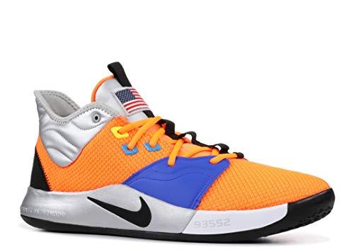 Nike PG 3 NASA - Size 11 US