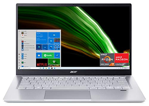Acer Laptop deals $629.99 to 999.99 - 14