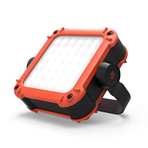 Gear Aid - Lampe - Powerbank - Arc - 320 Lumen