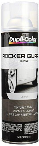 VHT-RGA100 Rocker Guard Clear, 14.5 oz, 1 Pack