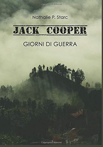 Jack Cooper: Giorni di Guerra