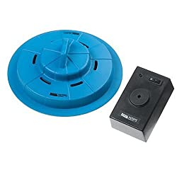 10 Best Above Ground Pool Alarms