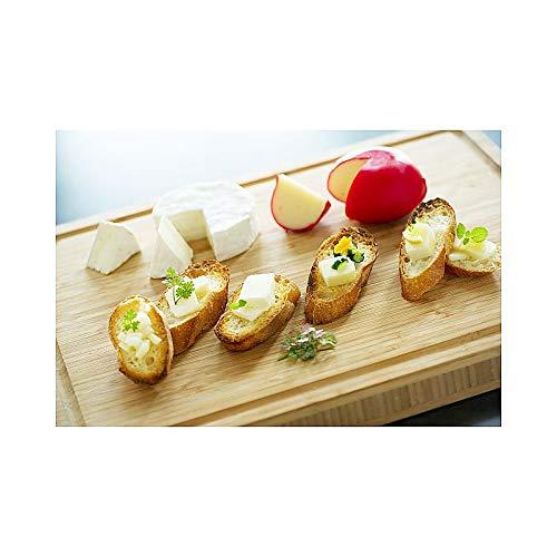 ( 産地直送 お取り寄せグルメ ) 島根県 木次乳業チーズ・バターセット