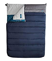 The North Face Dolomite Double 20F