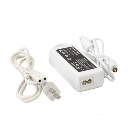NextCell AC Adapter Charger Power Supply Cord for...