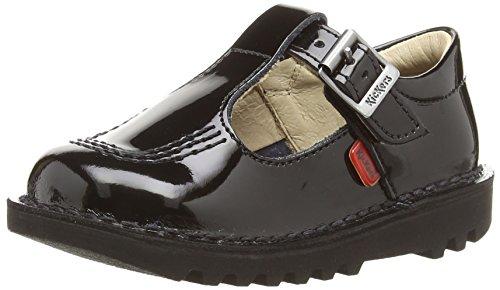Zapatos Escolares marca Kickers
