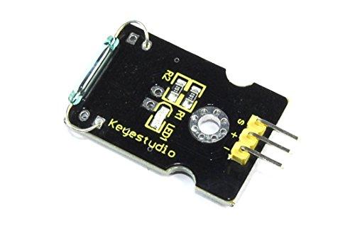 Keyestudio Mini Reed Switch KS-038 magnetischer Arduino Raspberry Pi