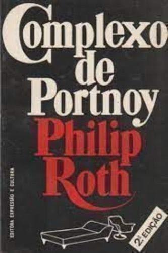 Complexo de Portnoy