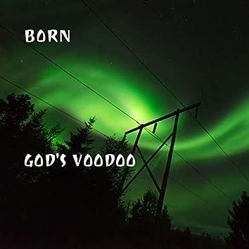 God's Voodoo