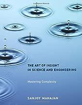 Best art insight textbook Reviews
