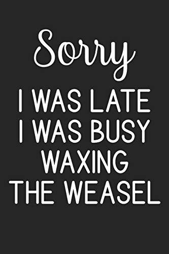 genital waxing