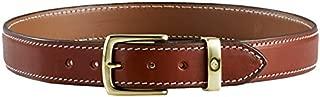 B21 Concealed Carry Gun Belt, 1-1/2