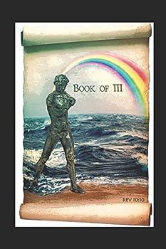 Book Of III