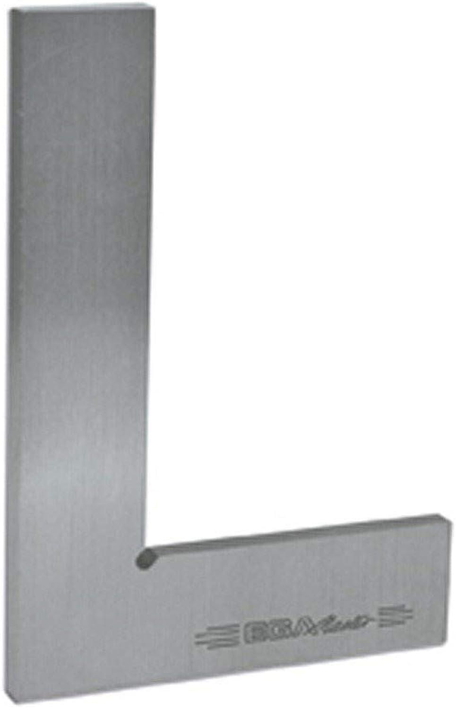 Ega Master 65719 – Schnittmacher Arbeit 300 x 200 (Stahl INOXIDABLE gehärtetem) B017L2Y30W  Rich-pünktliche Lieferung