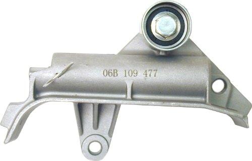 URO Parts 06B109477 Timing Belt Tensioner Damper