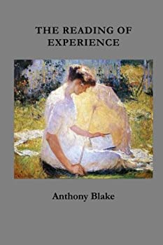 Paperback The Reading of Experience Book