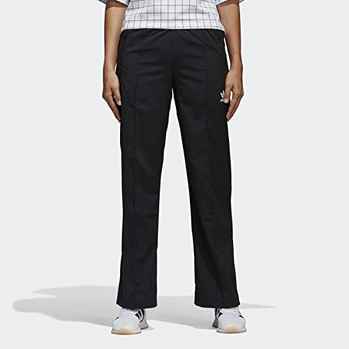 adidas Pantalon de survêtement Clrdo pour Femme XS Noir