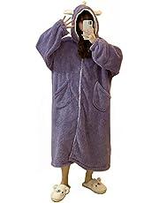 ルームウェア 冬用 パジャマ 恐竜 ロンパース オーバーオール 着ぐるみ 部屋着 寒さ対策 ふわふわ