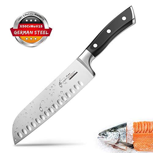 les meilleurs couteau japonais au monde avis un comparatif 2021 - le meilleur du Monde