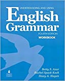 Cheap Textbook Image ISBN: 9780132415439