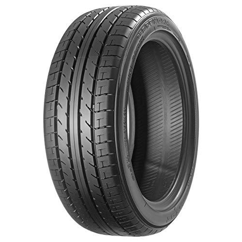 Toyo Proxes R31C - 195/45/R16 82H - E/C/68 - Neumático de verano