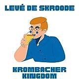 Krombacher Kingdom