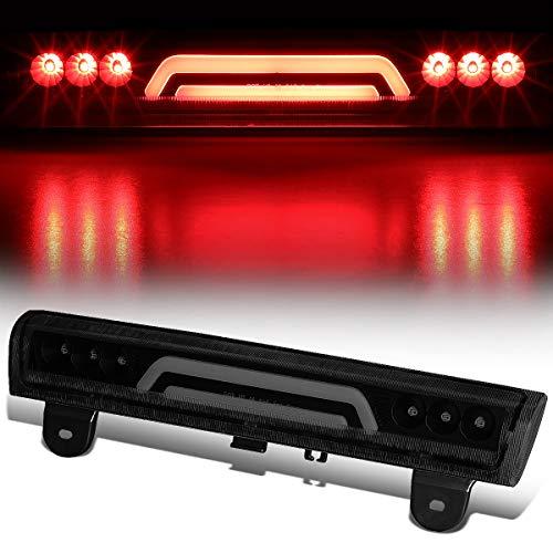 04 suburban 3rd brake light - 5