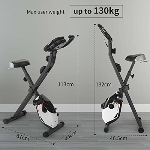 Ultrasport F-Bike Heavy