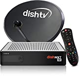 Tv Boxes - Best Reviews Guide