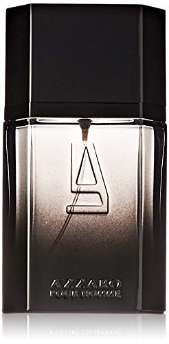 Azzaro Pour Homme Night Time perfume de Loris Azzaro para Hombre - Spray EDT 3.4 oz