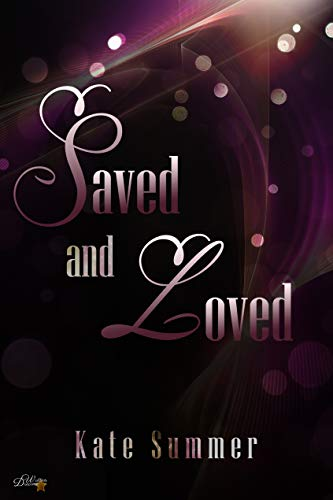 Saved and Loved
