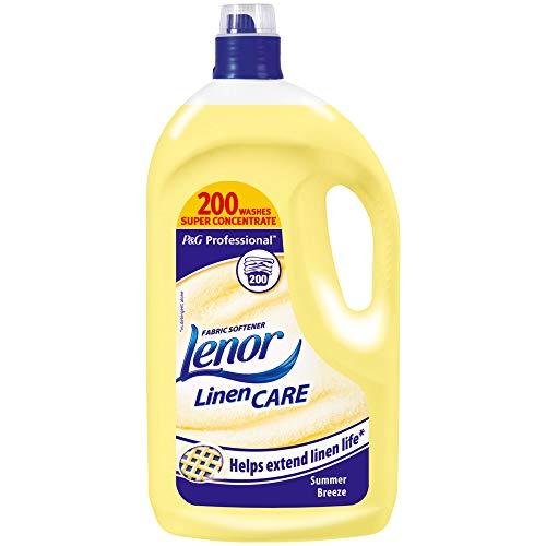 Lenor, Benzisothiazolinon, no, 4