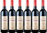 GRAND VIN DE REIGNAC 2015 Rouge- LOT de 6 de 75cl - CHATEAU DE REIGNAC - vin rouge - Note 93/100 - AOC Bordeaux Supérieur