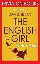 Trivia: The English Girl: By Daniel Silva (Trivia-On-Books)