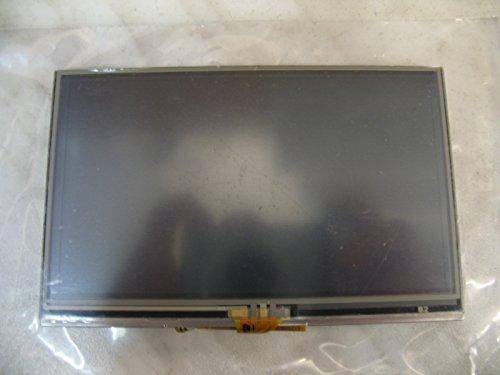 Bildschirm 721h410090 LD050WQ1-TD02 TM050NBH02 LMS500HF07-002 LMS500HF02 HSD050I9W1-A00-R00 AT050TN33 LMS480HF01-003 TM047NDH01 TS047NAARB02 HSD050IDW1-A20-RIC LT50010W12 WD-F3224XP LQ035Q1DH01 LQ035Q1DH02 LQ043T1DH01 LQ043T1DH02 LQ043T1DH41 LQ043T1DH42 WD-F4827V0 ATO43TN14 v1 LQ043T1DG06 LMS350GF08 LMS350GF24-002 LMS430HF33 LMS430HF38 LMS430HF40