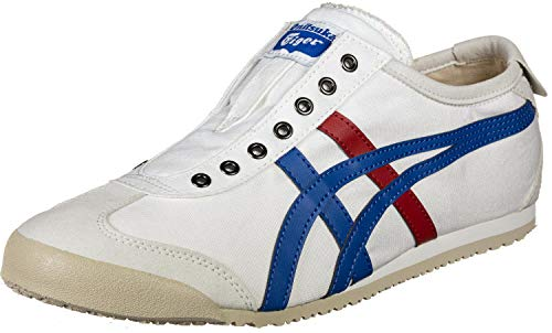Onitsuka Tiger Chaussures Mexico 66 Slip-on