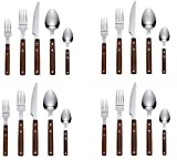 Ikea Cutlery Sets