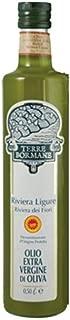 Terre Bormane Riviera Ligure DOP Extra Virgin Olive Oil - 16.9 Ounce