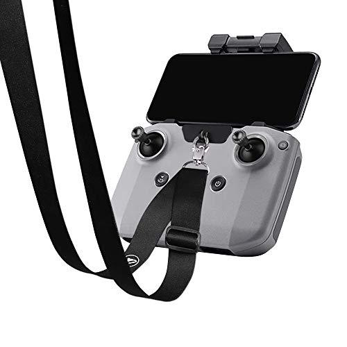 Arzroic Mavic Mini Air 2 Lanyard Hanging Neck Strap Bracket Buckle for DJI Mavic Mini 2 and Mavic Air 2 Remote Controller Accessories
