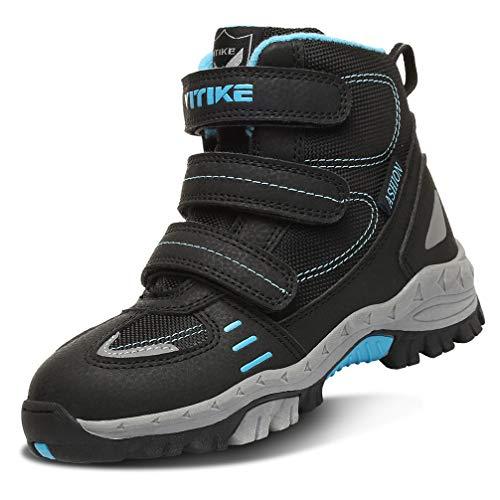 Kids Chippewa Boots