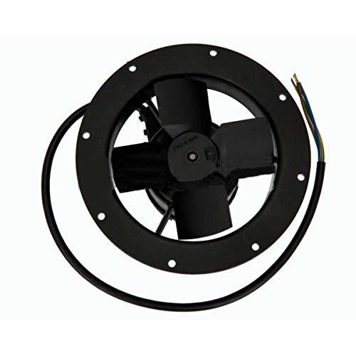 Motore ventilatore frigorifero Standard ma581–12–100403200240121004