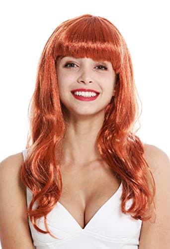obtener pelucas pin up en línea