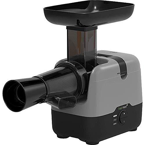 Jarden 1440035018 Sauce Maker, Black