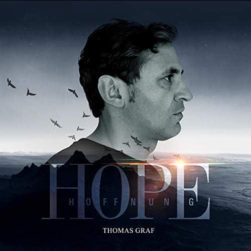Thomas Graf