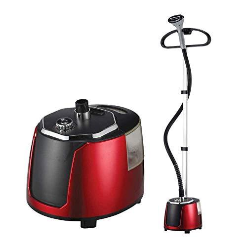 Best Price WG Thick Rod Steam Ironing Machine Household Ironing Machine Steam Iron Flat Rod Hanging ...