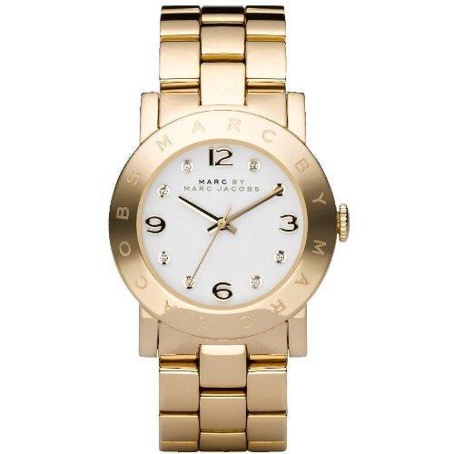 MBM3056 - Reloj para Mujeres