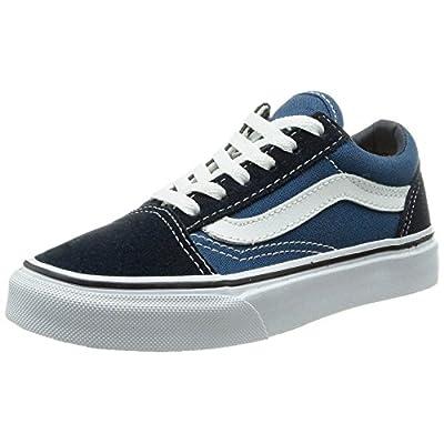 Amazon.com: Vans Shoes