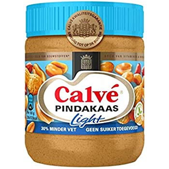 Parir mantequilla de cacahuete de la Luz - 350 gr.: Amazon.es ...
